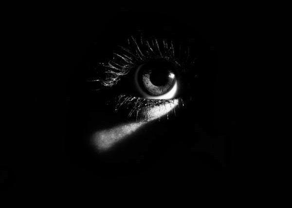A ARMADILHA DO OCULTISMO E DO MISTICISMO – II